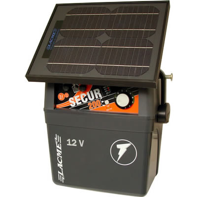 secur200withpanel