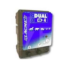 DualD4
