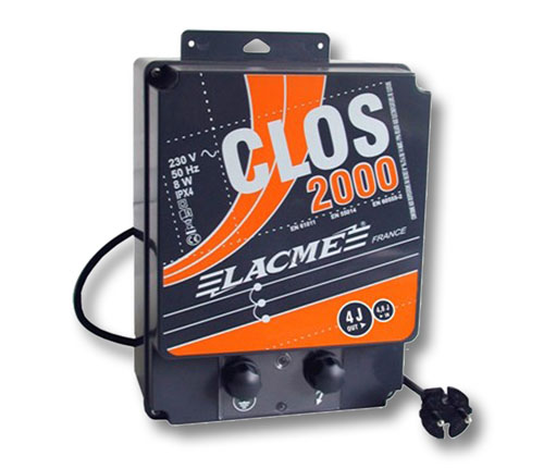 elettrificatore-lacme-clos-2000_og