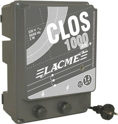 Clos1000