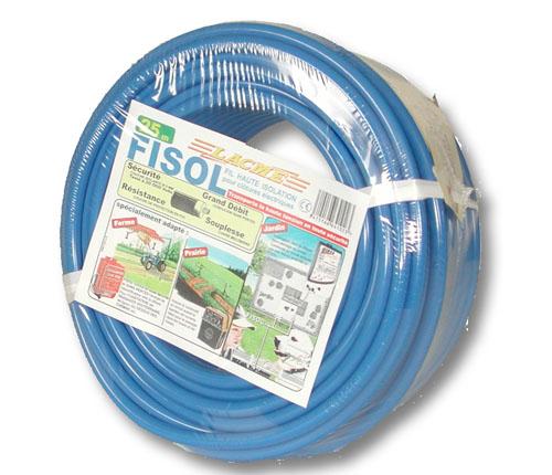 fisol25m1